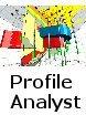 Profile Analyst 10